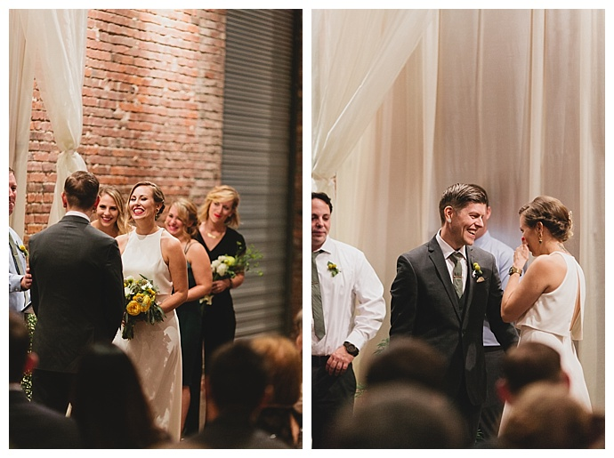 kendall-lauren-photography-axis-pioneer-square-wedding-venue