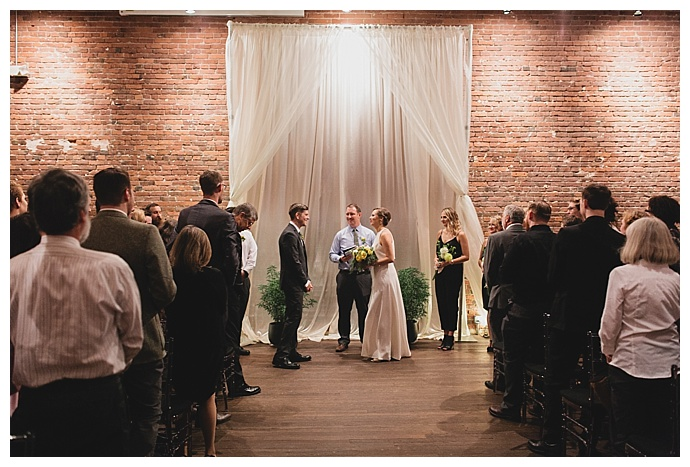 kendall-lauren-photography-axis-pioneer-square-wedding