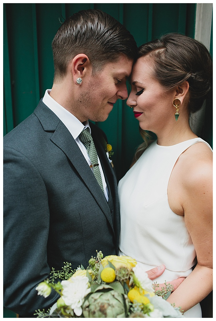 kendall-lauren-photography-seattle-travel-themed-wedding