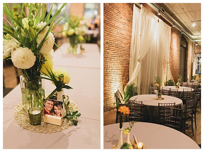 kendall-lauren-photography-white-flower-centerpieces