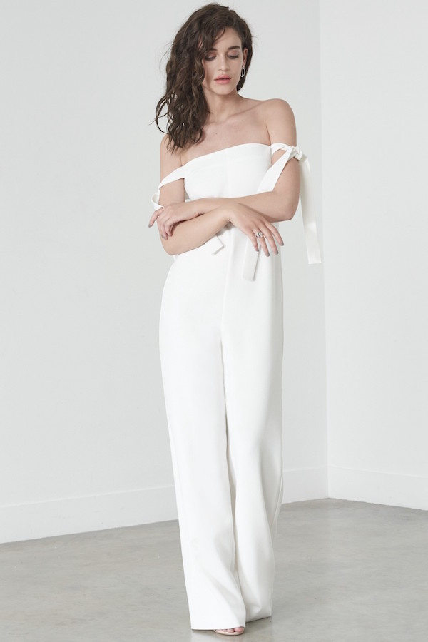 8 Fashionable, Dance-Friendly Jumpsuits to Rock at Your ...