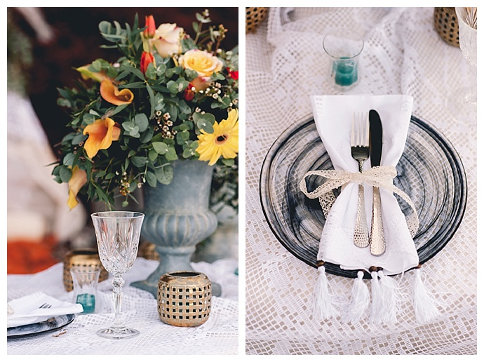 phosart-photography-and-cinematography-boho-wedding-tablescape