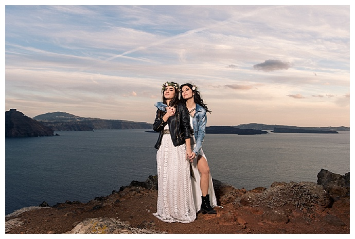 phosart-photography-and-cinematography-santorini-styled-shoot