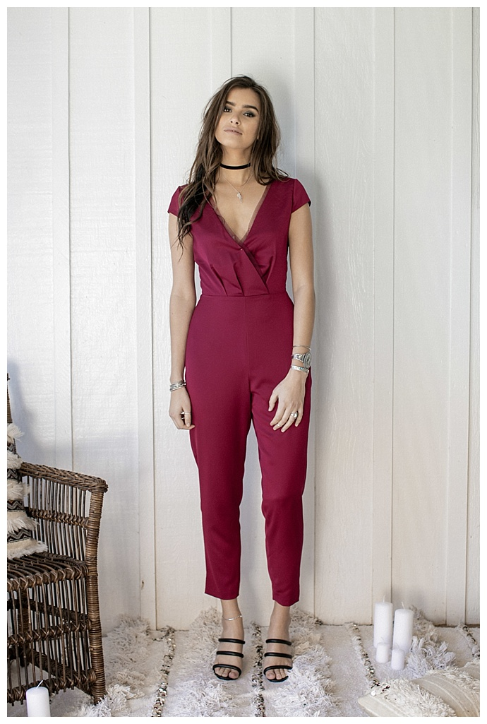 rime-arodaky-bridesmaid-jump-suit