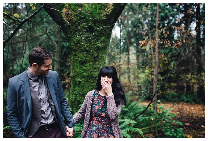 seattle-lincoln-park-engagement-session-julia-kinnunen-photography