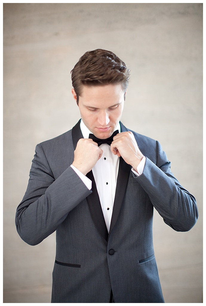 stitch-and-tie-tuxedo-rental-men-and-womens