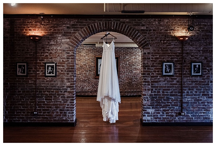the-grand-hotel-ballroom-wisconsin-dress-shot-brittany-eitsert-photography