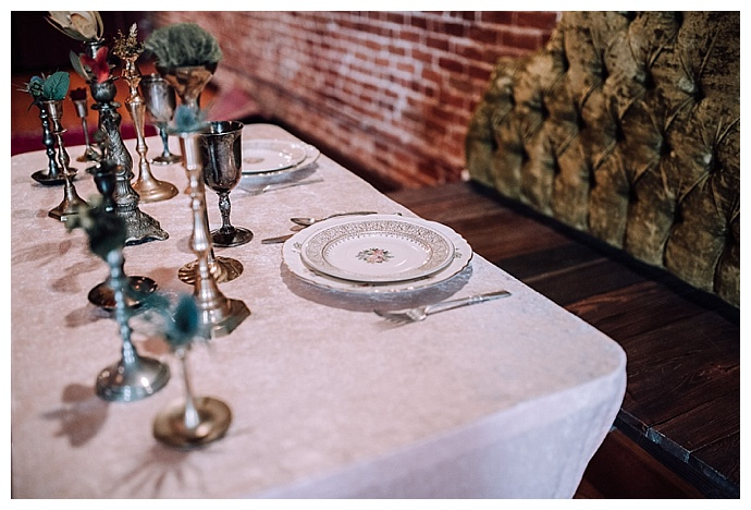 vintage-plate-tablescape-brittany-eitsert-photography