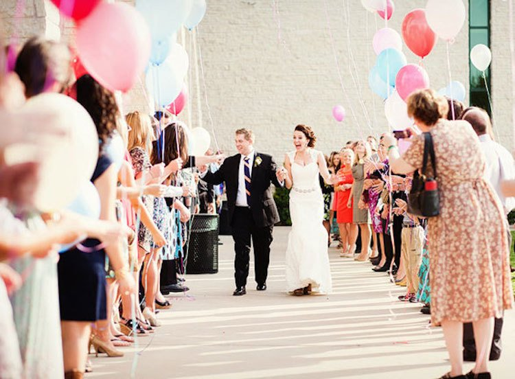 balloon-wedding-send-off