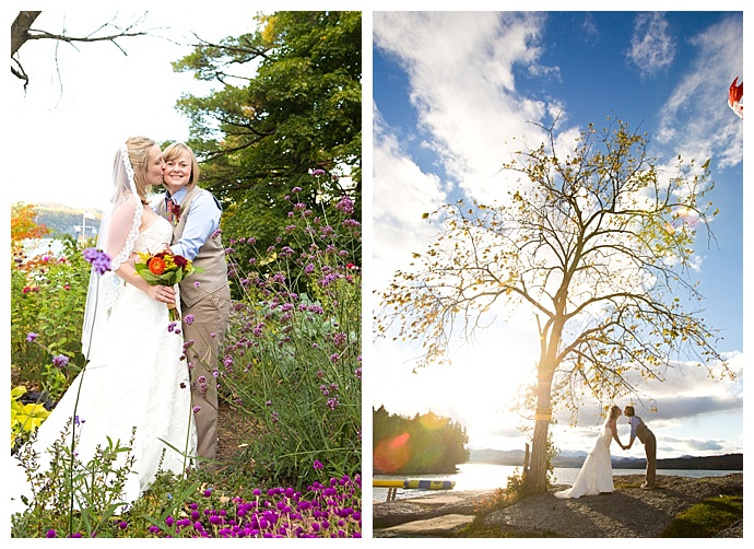 basin-harbor-vermont-elopement-cutillo-photography-and-video
