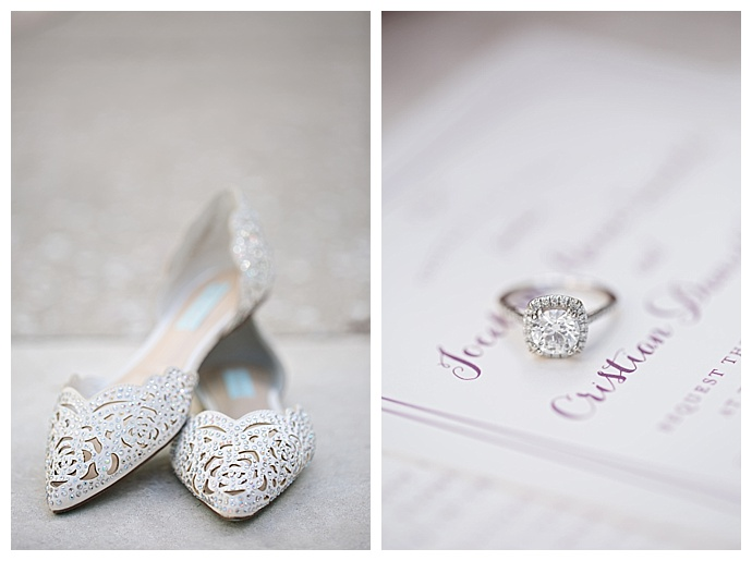 beaded-wedding-flats-kristen-weaver-photography