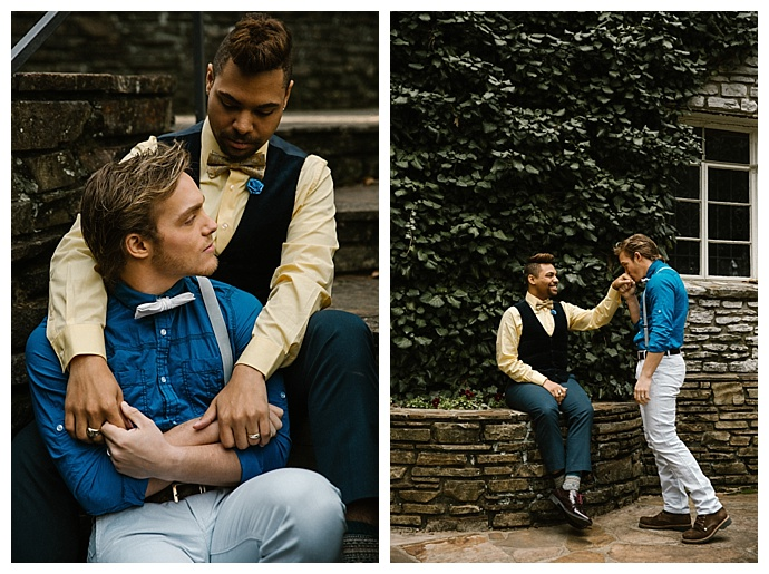 beauty-and-the-beast-inspiraed-engagement-t-and-k-photography