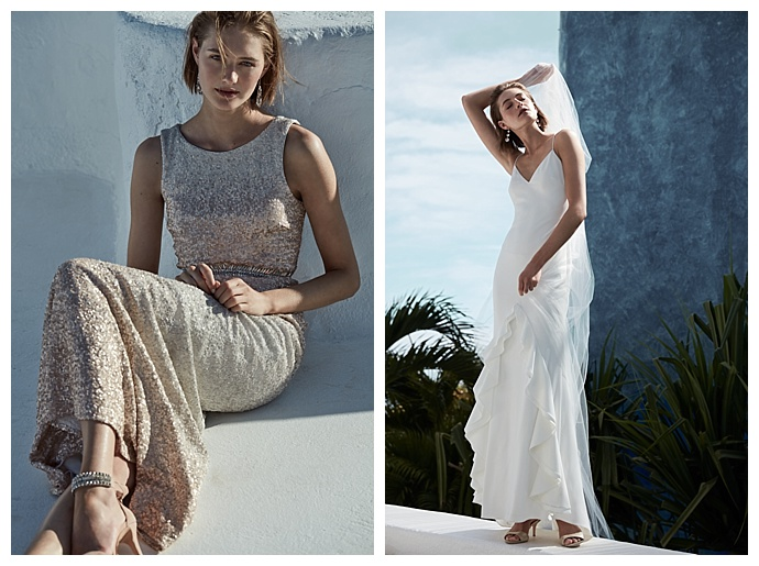 bhldn-new-wedding-dress-collection