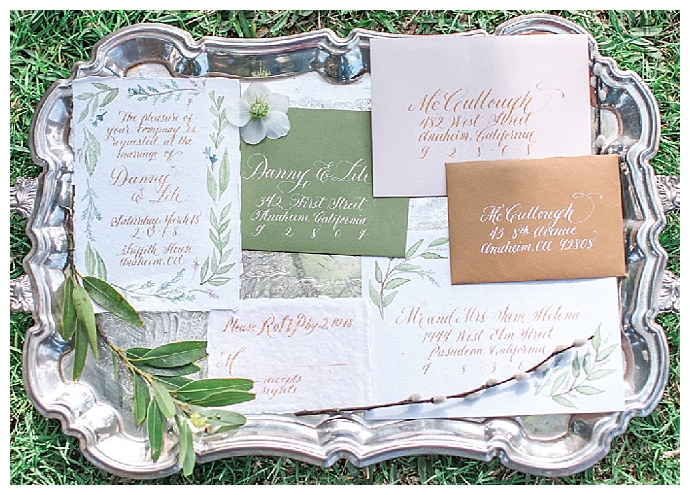 carissa-woo-photography-calligraphy-invitation-suite