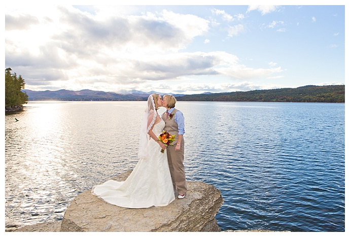 cat-cutillo-photography-and-video-lakeside-elopement-basin-harbo