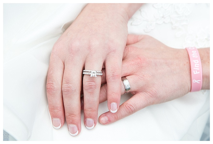 cat-cutillo-photography-and-video-wedding-rings