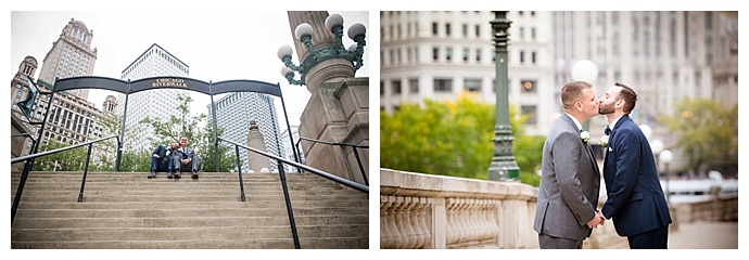 chicago-wedding-pictures-tequila-weddings-photography
