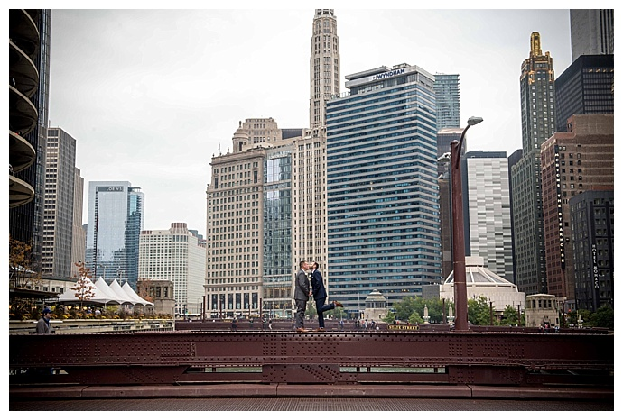 city-wedding-portraits-chicago-tequila-weddings-photography