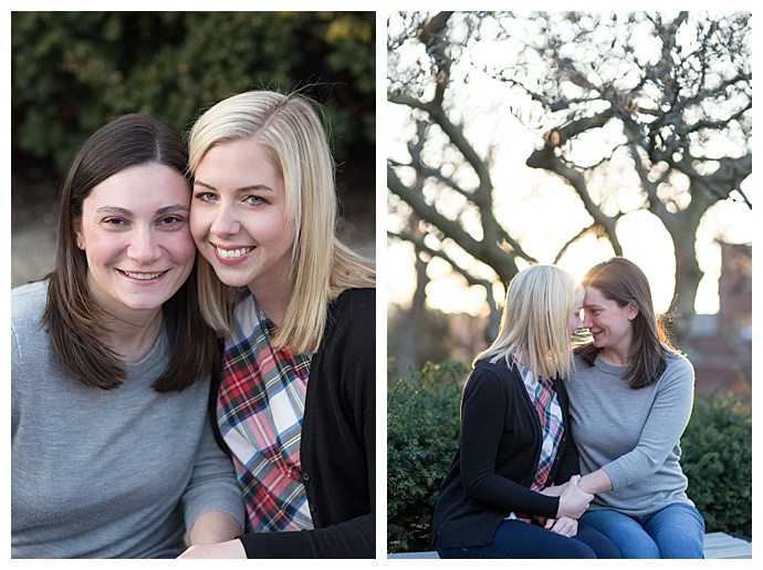 custom-portraits-by-charlene-duquesne-same-sex-engagement-session