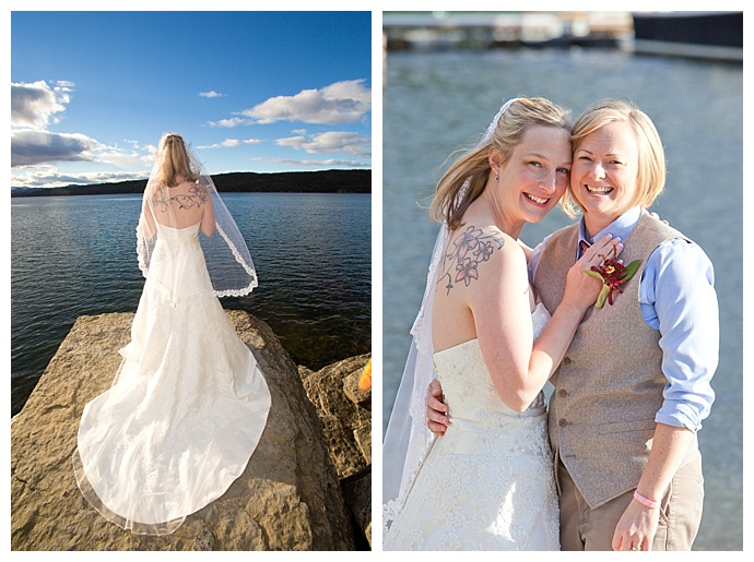 cat-cutillo-photography-and-video-vermont-lakeside-elopement