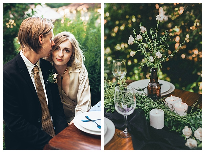 diy-styled-elopement-nick-and-lauren-photography