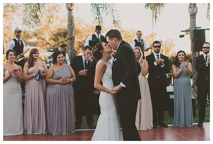 first-dance-stacy-paul-photography