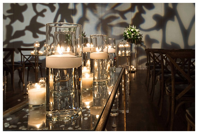 floating-candles-reception-decor-tequila-weddings-photography