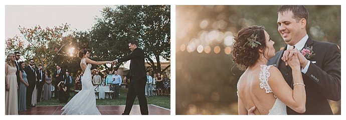 florida-outdoor-reception-stacy-paul-photography