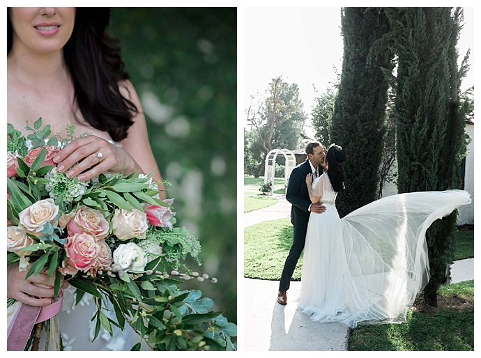 greenery-rose-bouquet-carissa-woo-photography