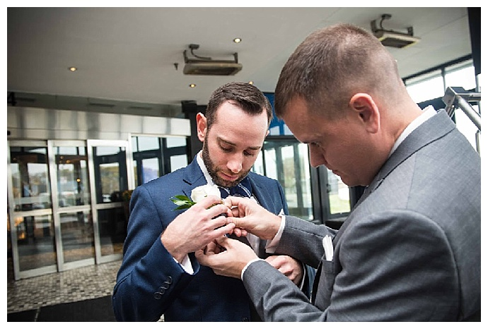 grooms-getting-ready-together-tequila-weddings-photography