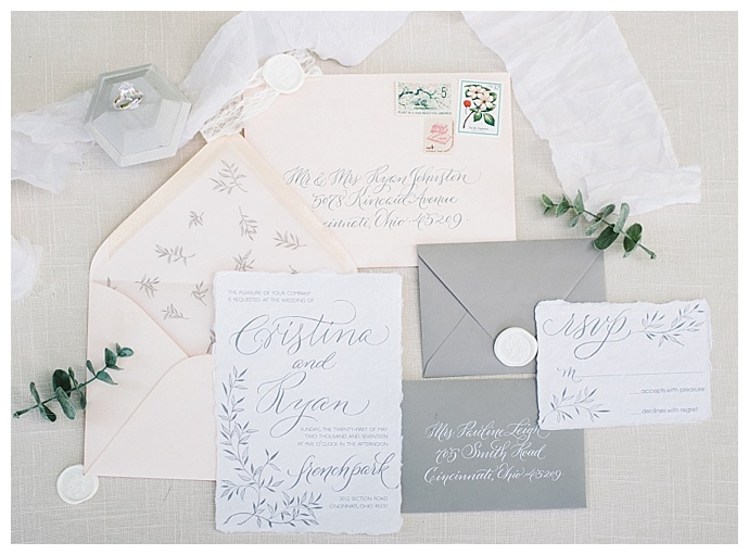 handmad-cotton-paper-calligraphy-stationery-ji-cherir-photography