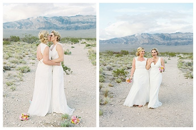 intimate-desert-elopement-gaby-j-photography