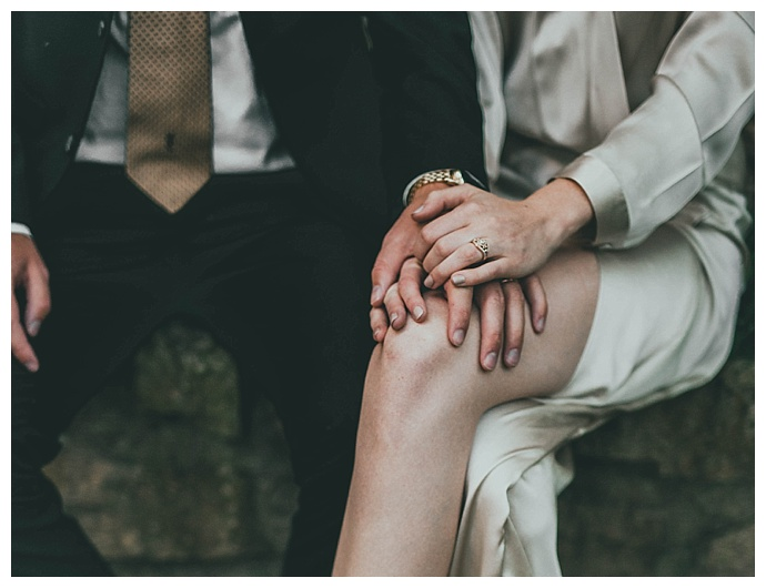 intimate-styled-elopement-nick-and-lauren-photography