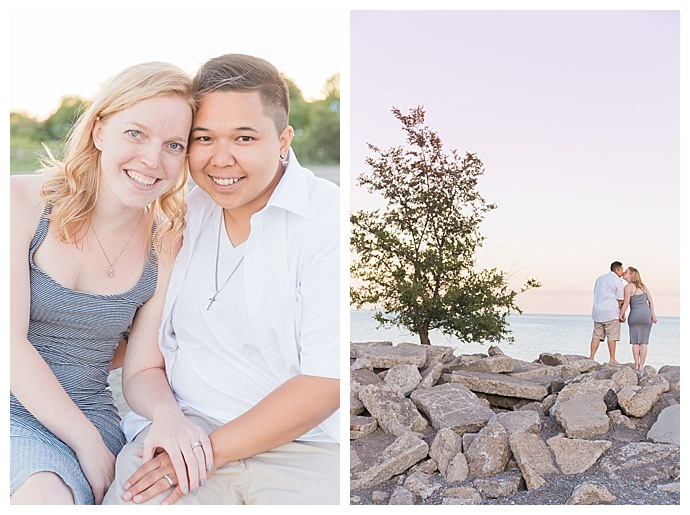 kew-beach-toronto-engagement-samantha-ong-photography