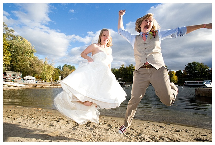 lakeside-elopement-cat-cutillo-photography-and-video