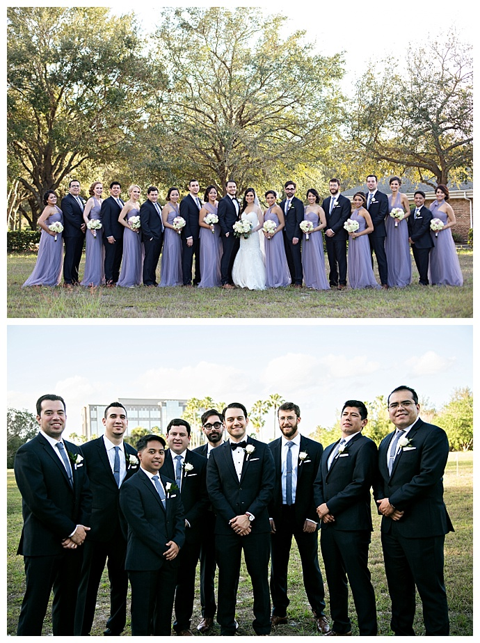 large-wedding-party-portraits-kristen-weaver-photography