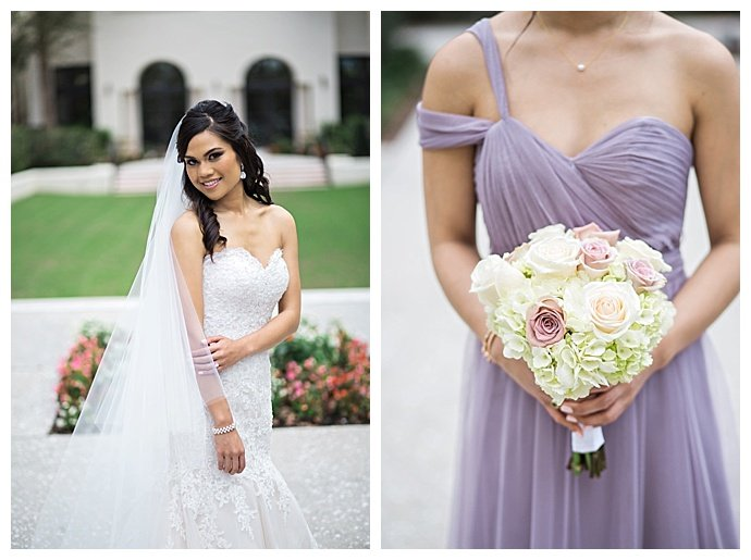 lavender-watters-bridesmaid-dresses-kristen-weaver-photography