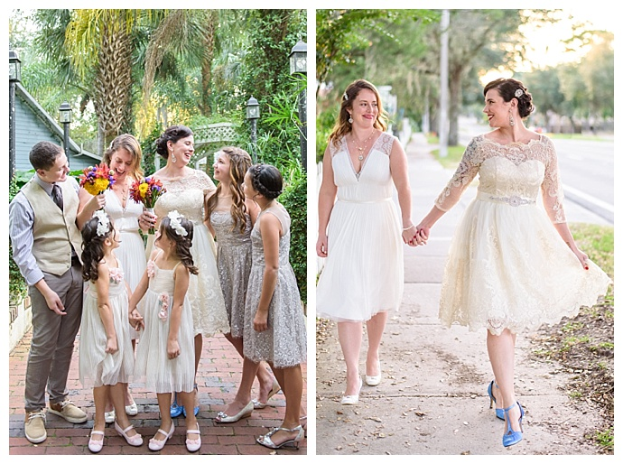 mom-wedding-photos-for-mothers-day