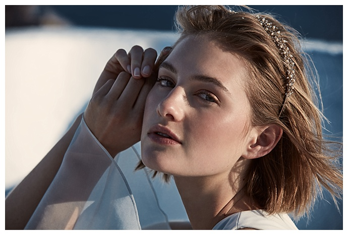 new-bhldn-collection-wedding-accessories