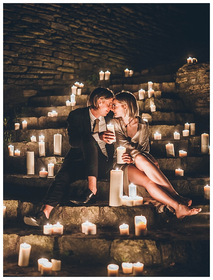 nick-and-lauren-photography-candle-lit-elopement