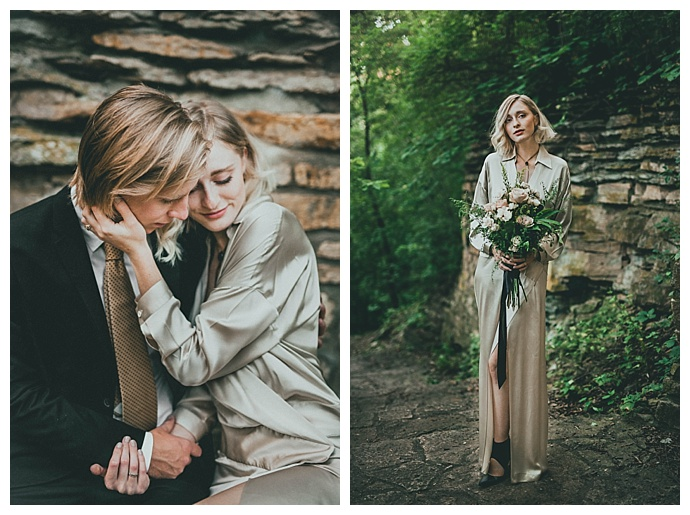 nick-and-lauren-photography-intimate-elopement-styled-wedding