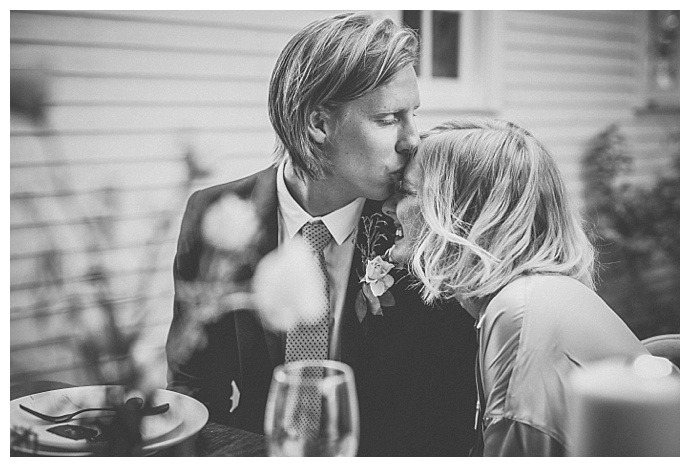 nick-and-lauren-photography-intimate-styled-elopement