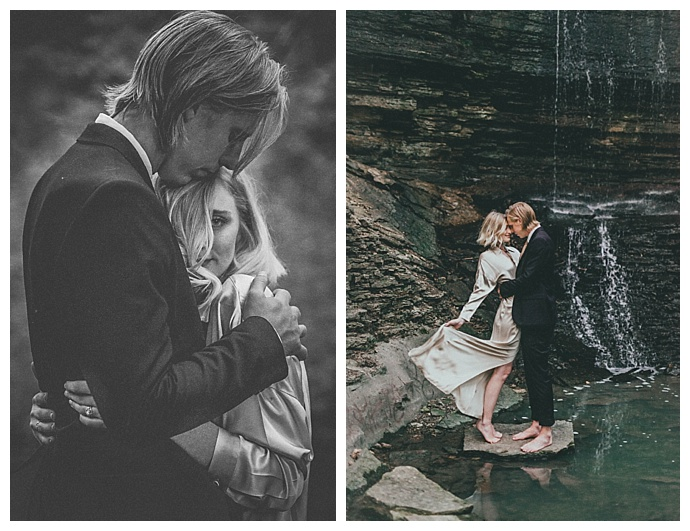 nick-and-lauren-photography-intimate-woodsy-elopement
