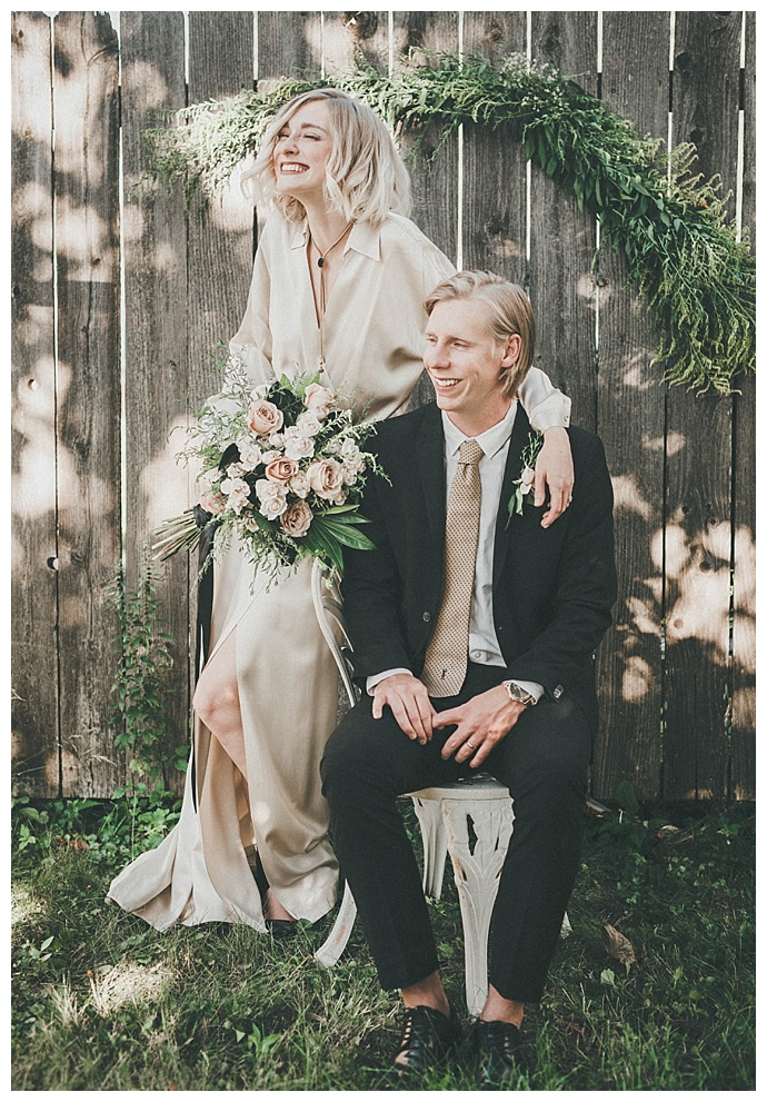 nick-and-lauren-photography-styled-elopement-shoot
