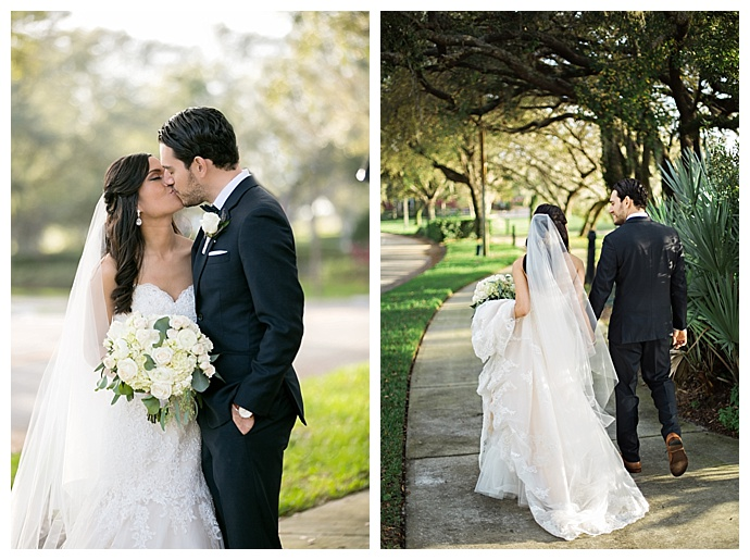 outdoor-florida-wedding-portraits-kristen-weaver-photography