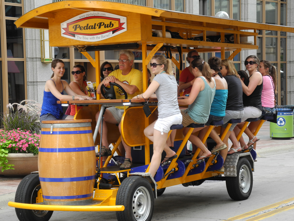 pedal-pub-unique-bach-party-ideas
