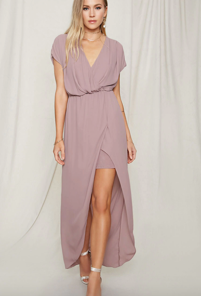 pretty-by-rory-bridesmaid-collection-forever-21