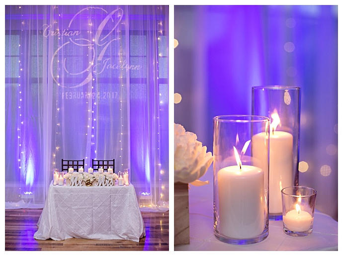 lavender-and-white-reception-decor-kristen-weaver-photography
