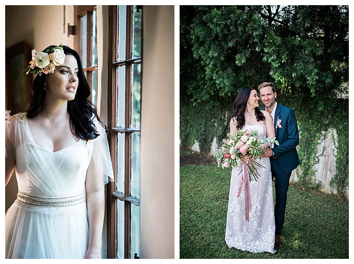 rose-flower-crown-boho-styled-shoot-carissa-woo-photography