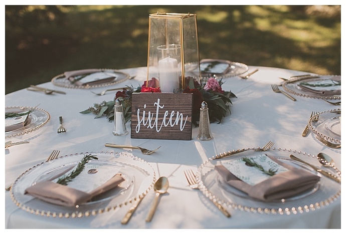 rustic-gold-tablescape-stacy-paul-photography